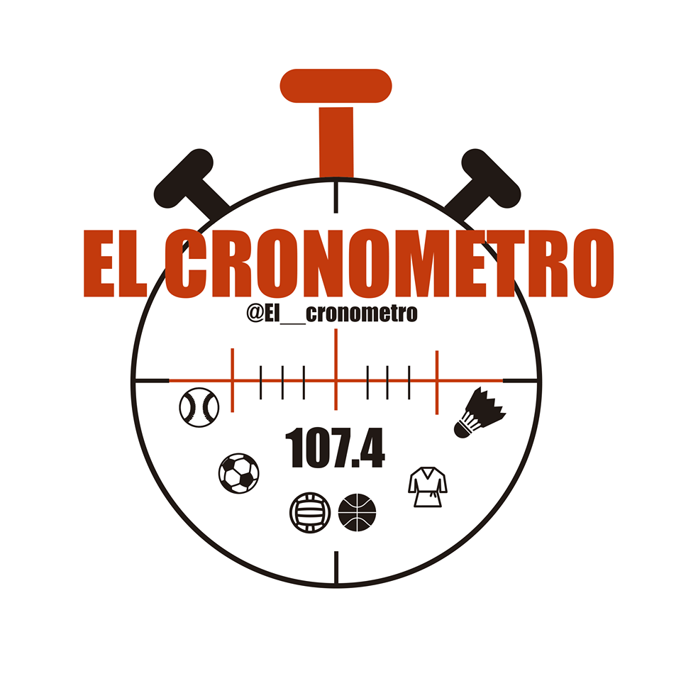 cronometrologo