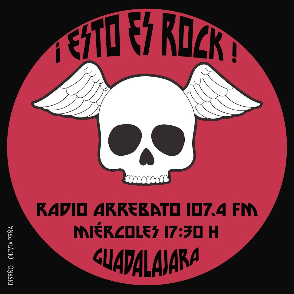 esto_es_rock