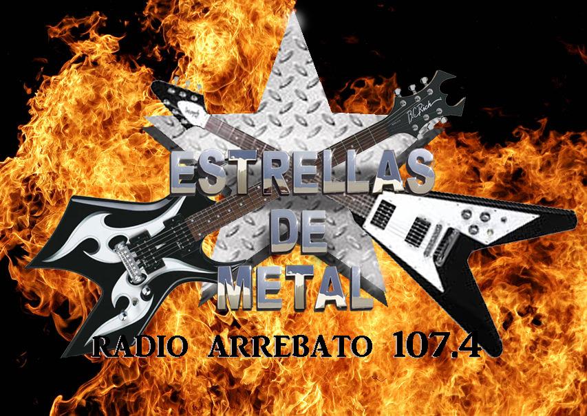 estrellas_de_metal