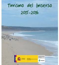 turismo-del-imserso-2015-2016