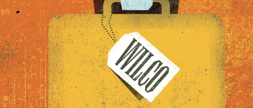 01-wilco-newzealand-lrg