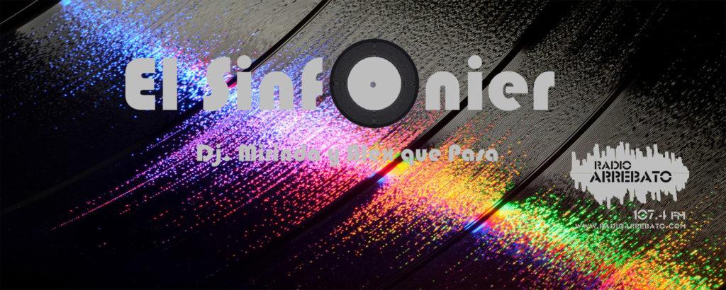 foto-el-sinfonier-1