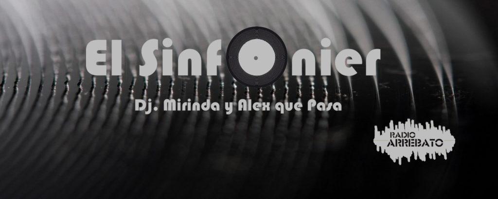sinfonier3