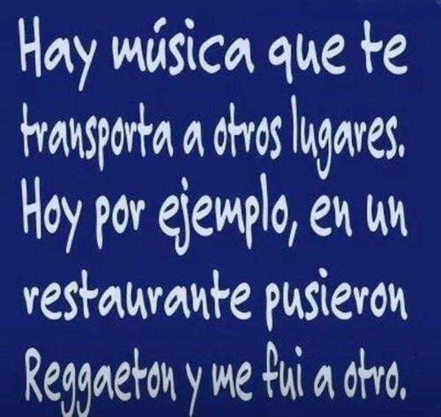 cantantes-musicos-11