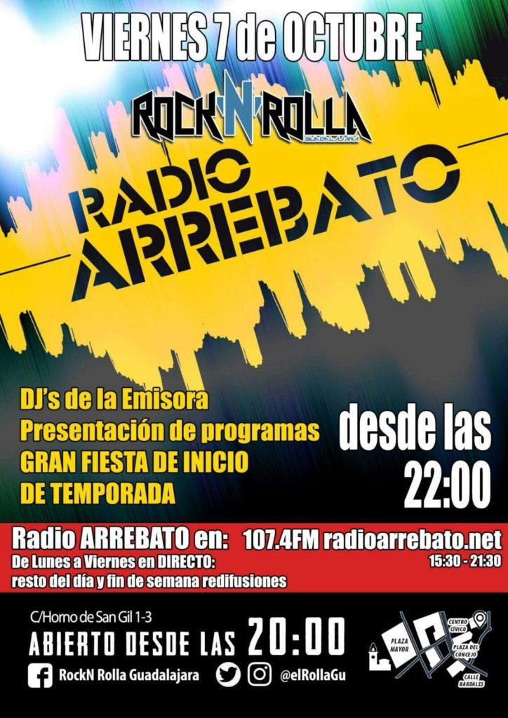 fiesta_radio_2017