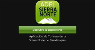 adel-sierra-norte-aplicacion-movil