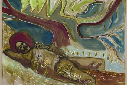 billy_childish_man_reclining-420x280
