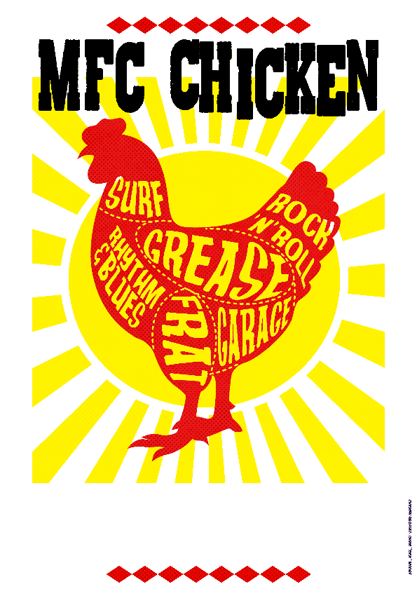 template-poster-chicken