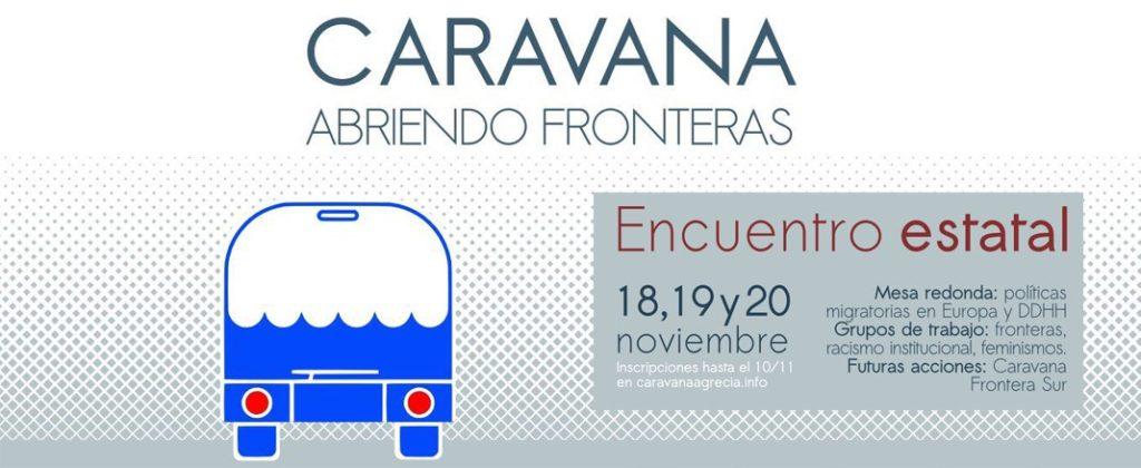 cartel-encuentro-estatal-caravana