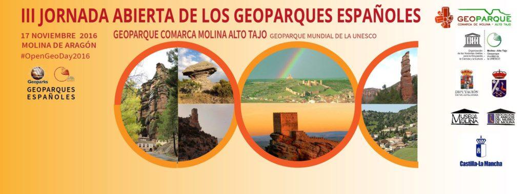 molina-geoparque