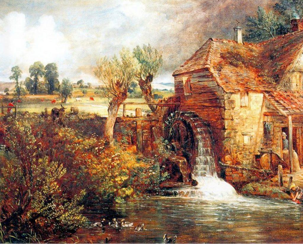 paisajes-clasicos-al-oleo19