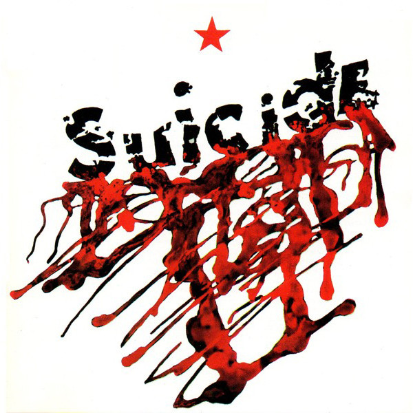 suicide-1