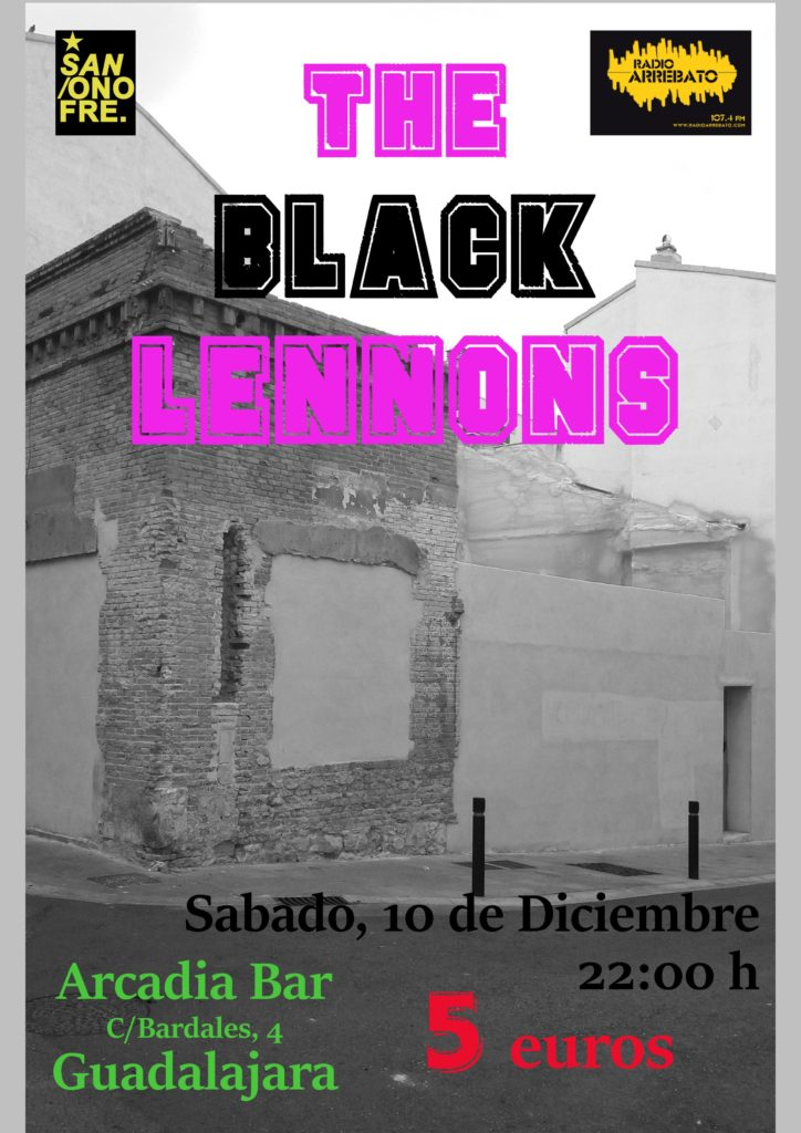 cartel-black-lennons