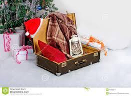 maleta-navidad-2016